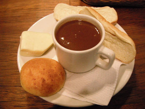 20110416_03_Bogota_Typical_Colombian_Breakfast.jpg
