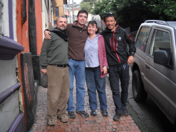20110417_02b_Bogota_with_David_and_his_parents.jpg