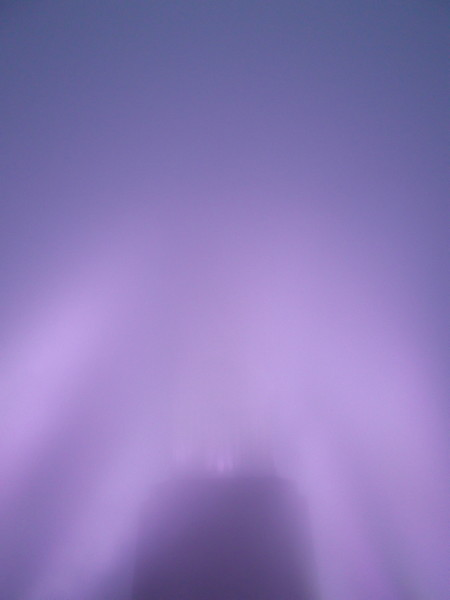 20110424_10.jpg