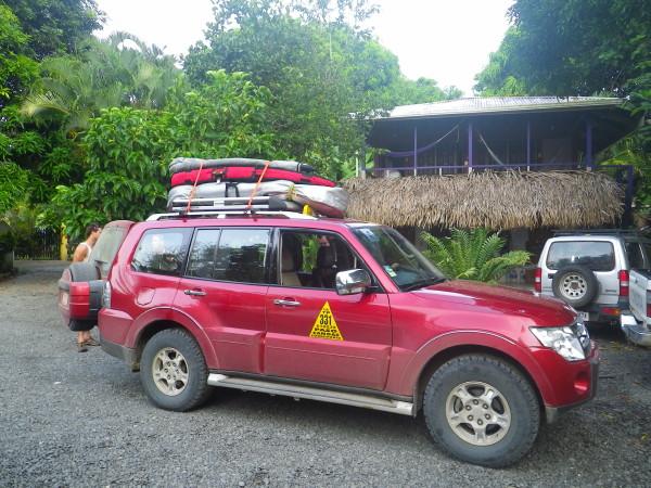 20110520_07_Leaving_Pavones.jpg
