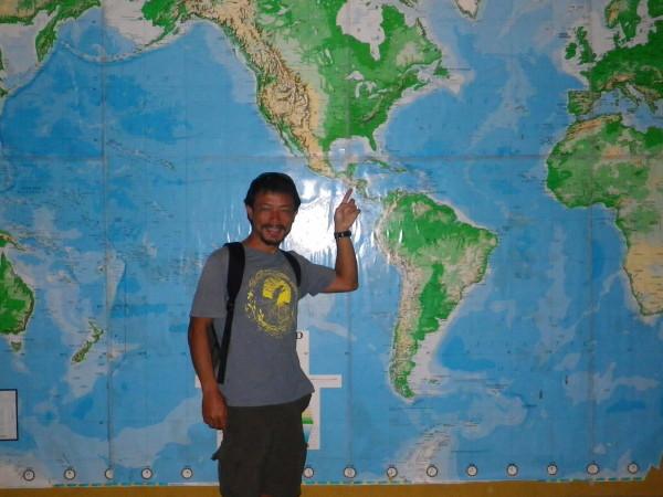 20110530_01_Leaving_Nicaragua.jpg