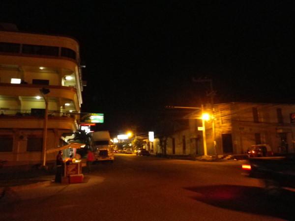 20110601_9.jpg