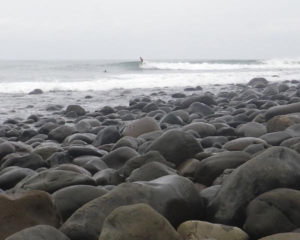 20110606_02_La_Libertad_Punta_Roca.jpg