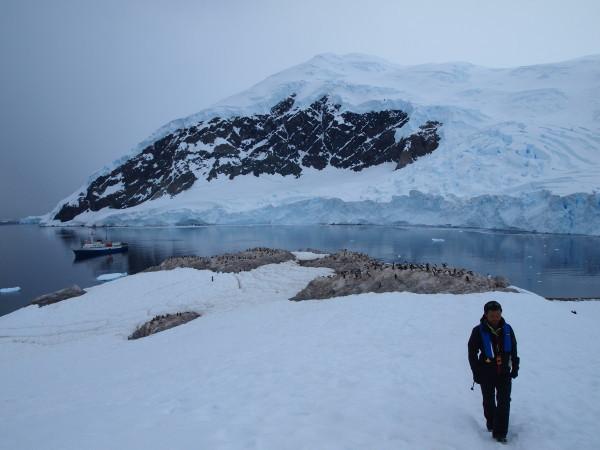 994_Antarctica_Highlight (by Yuji)
