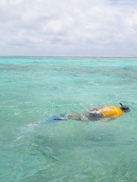20110618_02_Caye_Caulker_Snorkeling.jpg