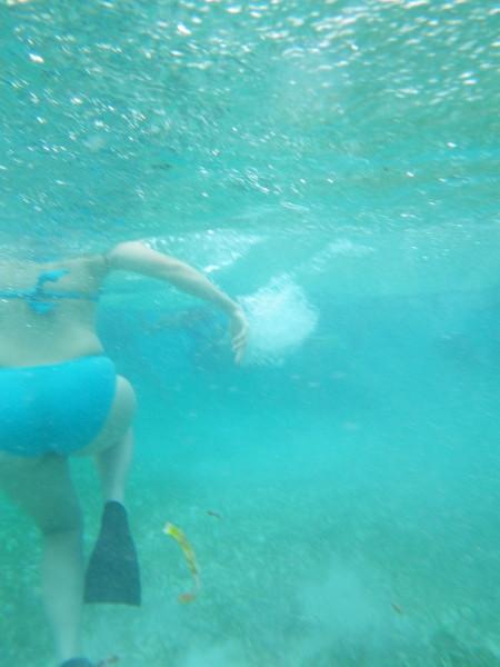 20110618_12_Caye_Caulker_Snorkeling.jpg