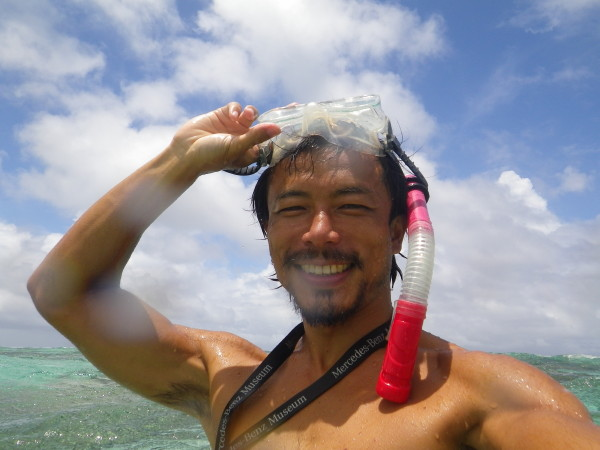 20110618_21_Caye_Caulker_Snorkeling.jpg