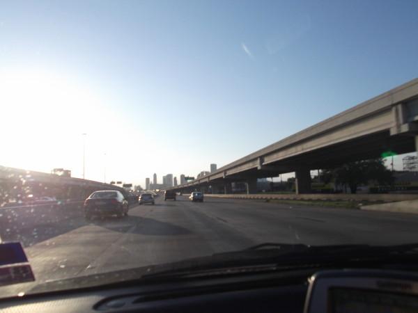 20110708_Houston_02.jpg