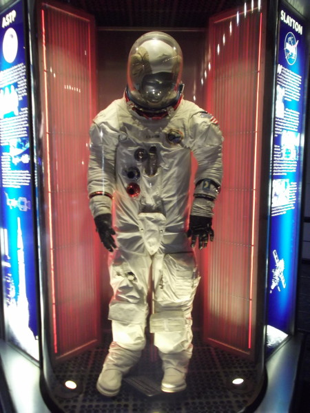 20110709_Houston_SpaceCentre_03.jpg