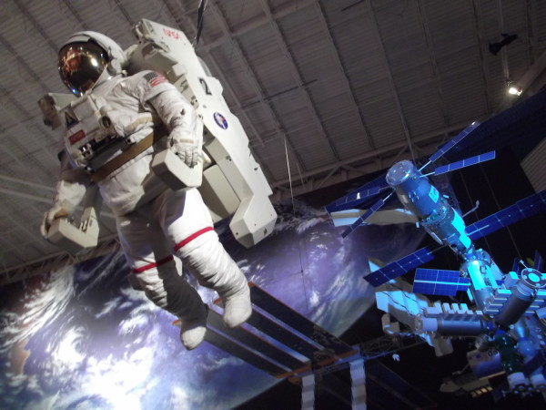 20110709_Houston_SpaceCentre_08.jpg
