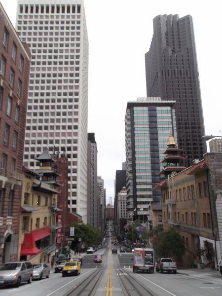20110710_03_San_Francisco.jpg