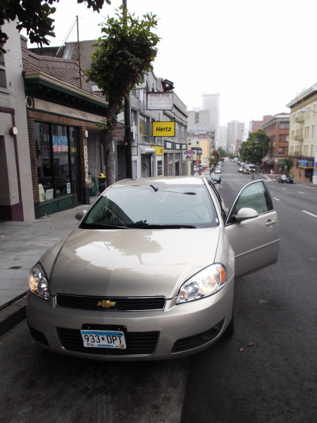 20110712_San_Francisco_Driving_00.jpg