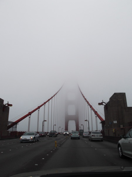 20110712_San_Francisco_Driving_02a.jpg