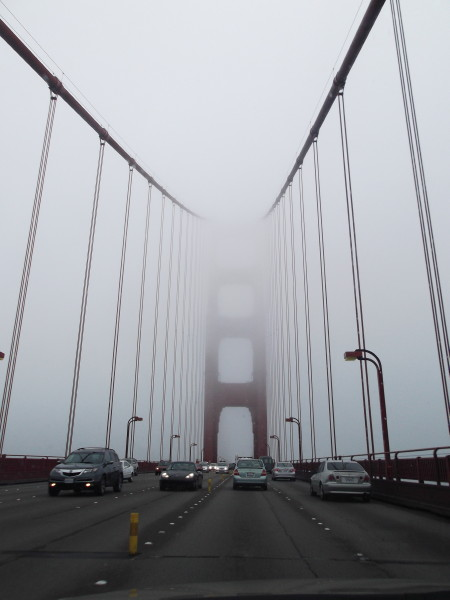 20110712_San_Francisco_Driving_02b.jpg