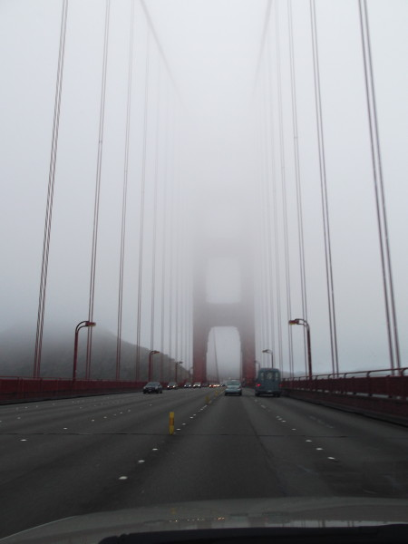 20110712_San_Francisco_Driving_02c.jpg