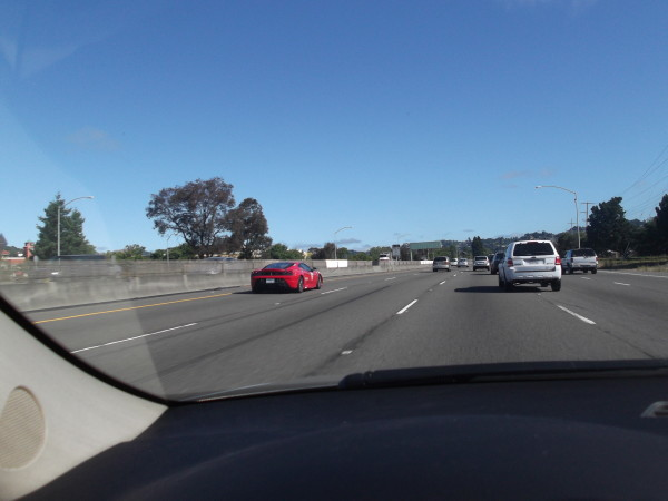 20110712_San_Francisco_Driving_03.jpg