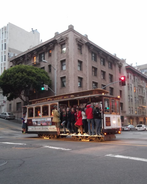 20110712_San_Francisco_Driving_15.jpg