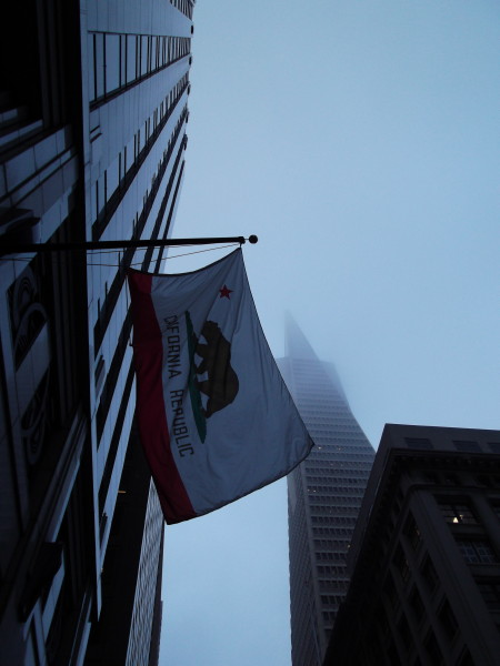 20110712_San_Francisco_Driving_17.jpg