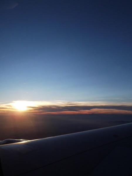 20110714_Flying_to_Nagoya_03.jpg