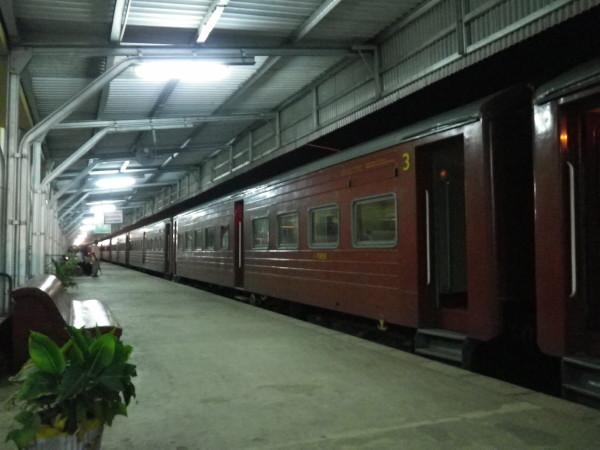 SR20100902 (5)