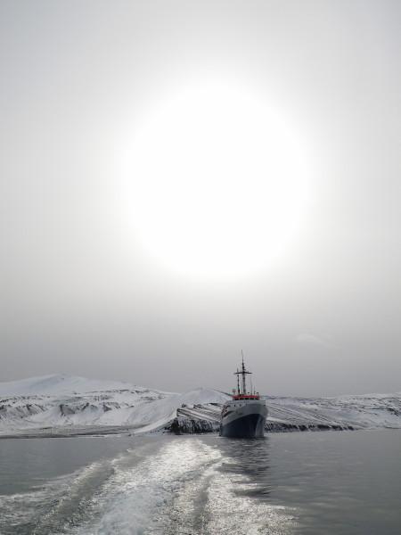 801_Antarctica_Last_Day_of_Landing.jpg