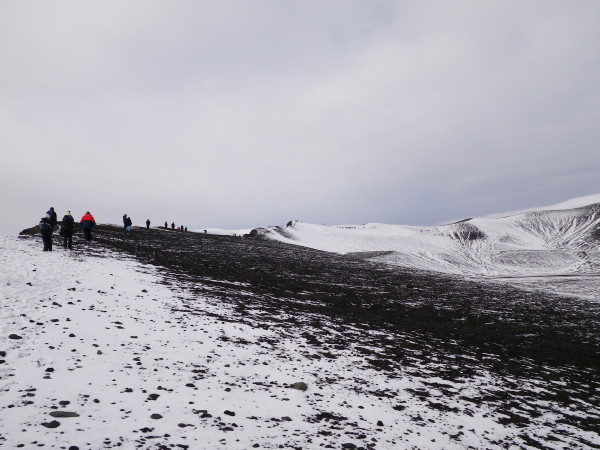 803a_Antarctica_Last_Day_of_Landing.jpg