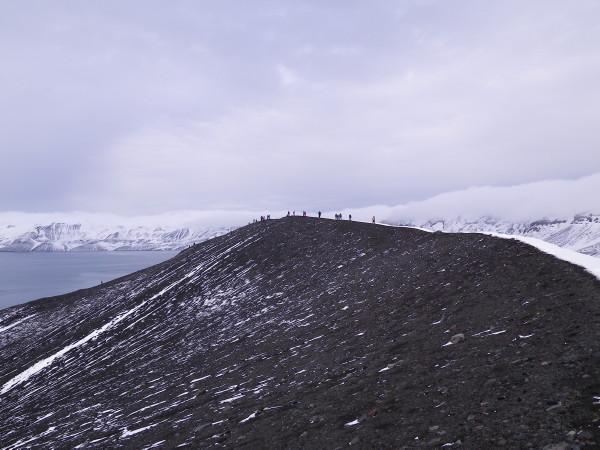 803b_Antarctica_Last_Day_of_Landing.jpg