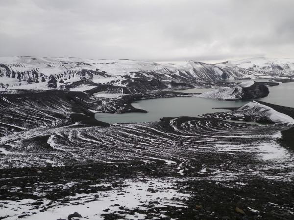 803c_Antarctica_Last_Day_of_Landing.jpg