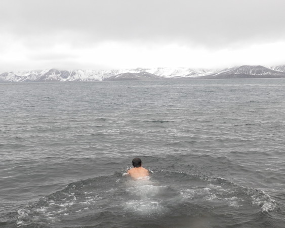 806_Antarctica_Dipping_into_Freezing_Water.jpg