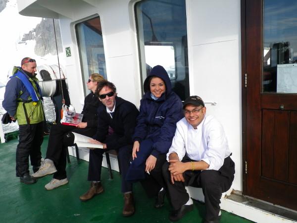 902_Antarctica_Ushuaia_Crew.jpg