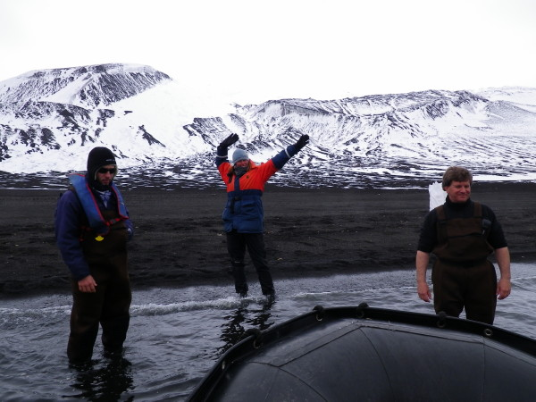 903_Antarctica_Ushuaia_Crew.jpg
