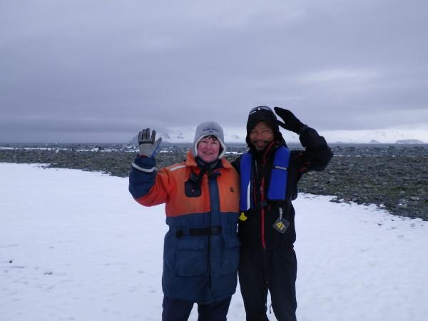 904_Antarctica_Ushuaia_Crew.jpg