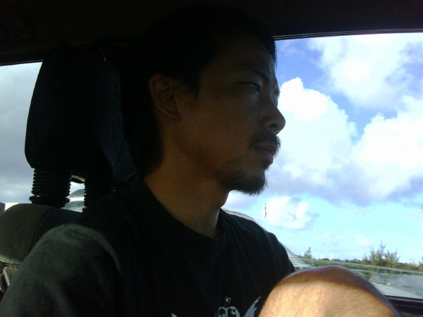 IMG00696-20110314-1010.jpg