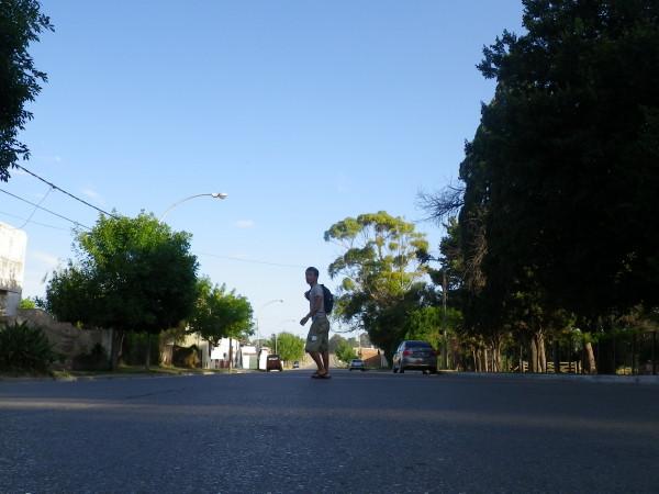 IMGP0496.jpg