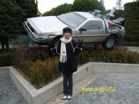 20080217_02.jpg