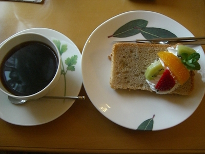 22.4.1 シフォンケーキ