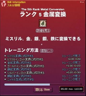 20100214_2.jpg