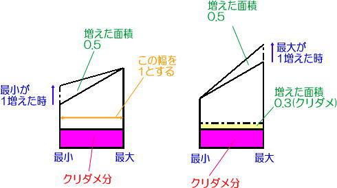 20100429_4.jpg