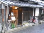 奈良ランチ