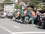 20104春祭りしhし