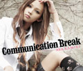 Communication Break