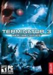 Terminator3 PC game