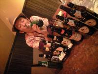 itabashi_beer_after (3)
