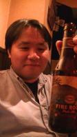itabashi_beer4.jpg