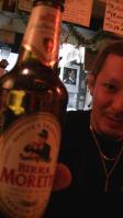 itabashi_beer6.jpg