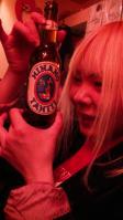 itabashi_beer7.jpg