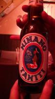 itabashi_beer8.jpg