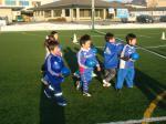 2009.02.12.めぐみ幼稚園 034