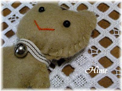 2011_0224blog06120002.jpg