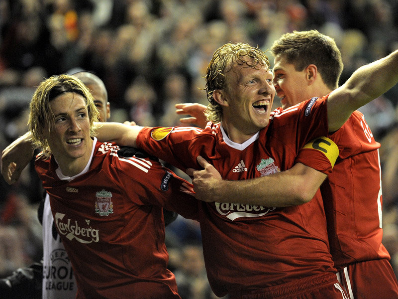 Fernando-Torres-Dirk-Kuyt-Liverpool-Europa-Le_2440596.jpg